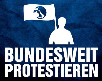 ProjectRomania_Bundesweite Proteste
