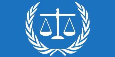 Rechtliche Schritte